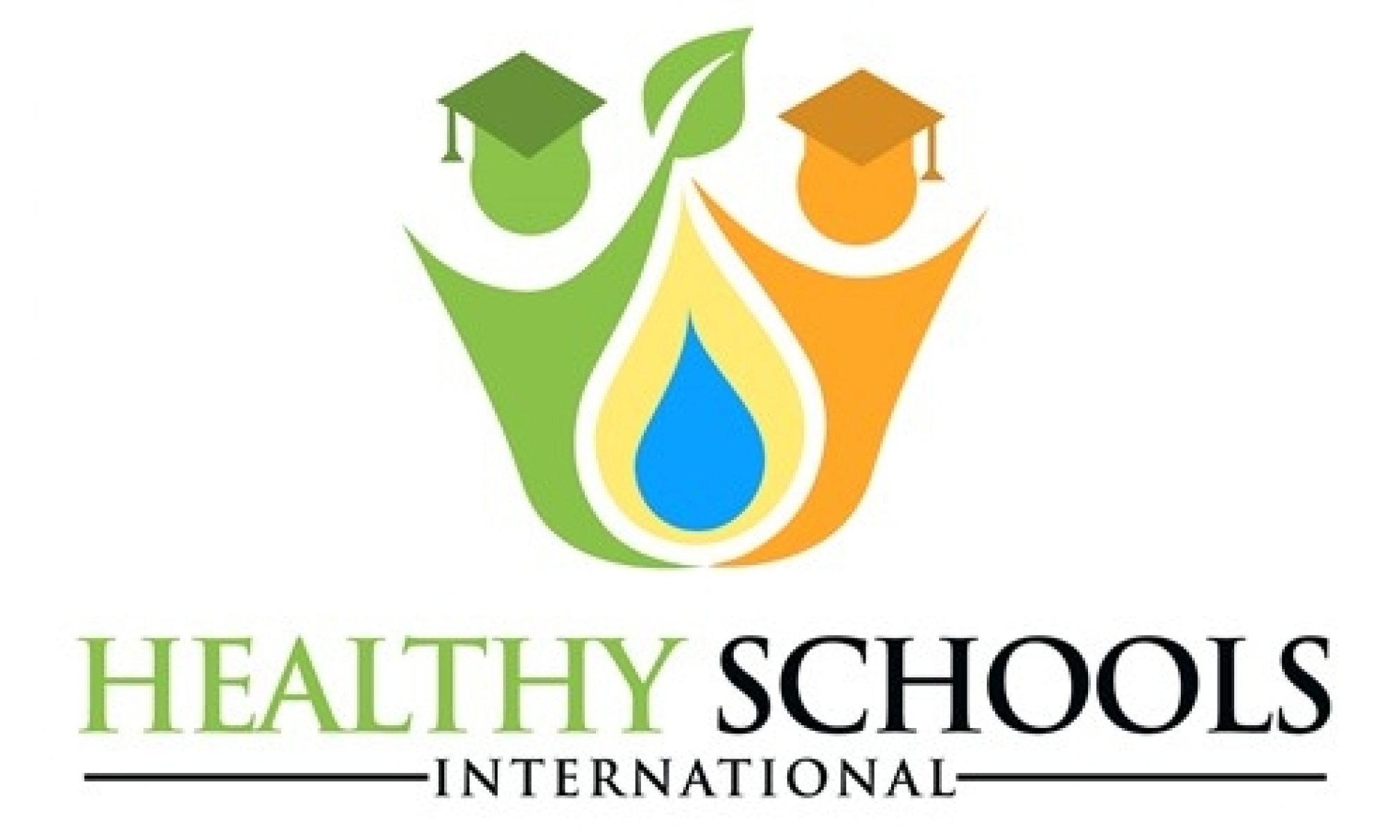 Healthy Schools International